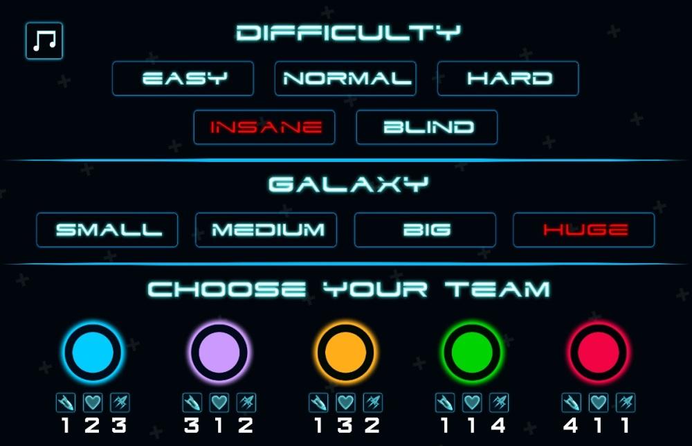 Galaxy-Wars-2